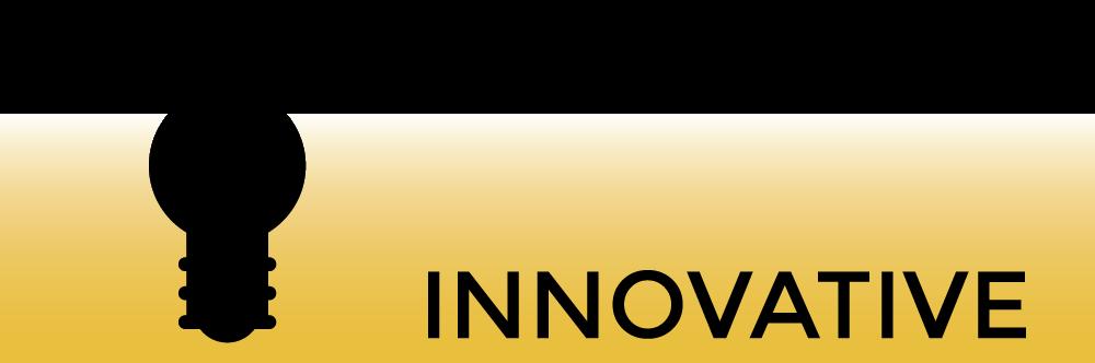 OKSHE-Banner-Innovative