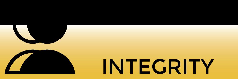 OKSHE-Banner-Integrity