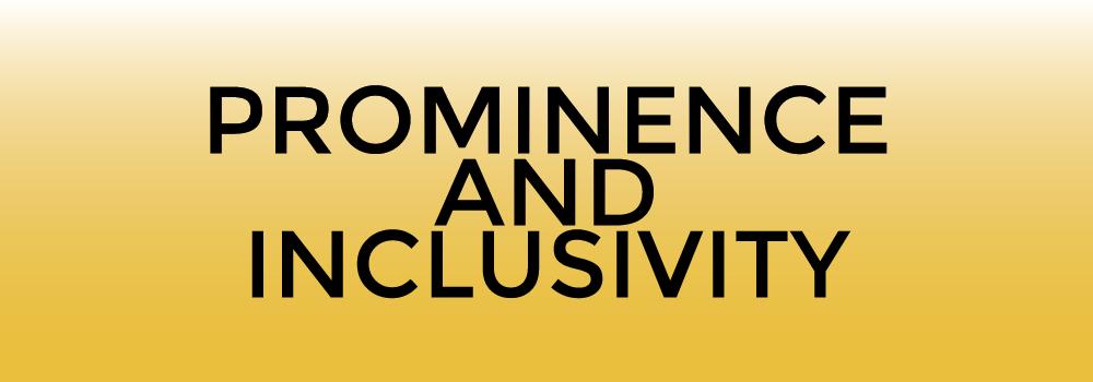 OKSHE-Banner-ProminenceAndInclusivity