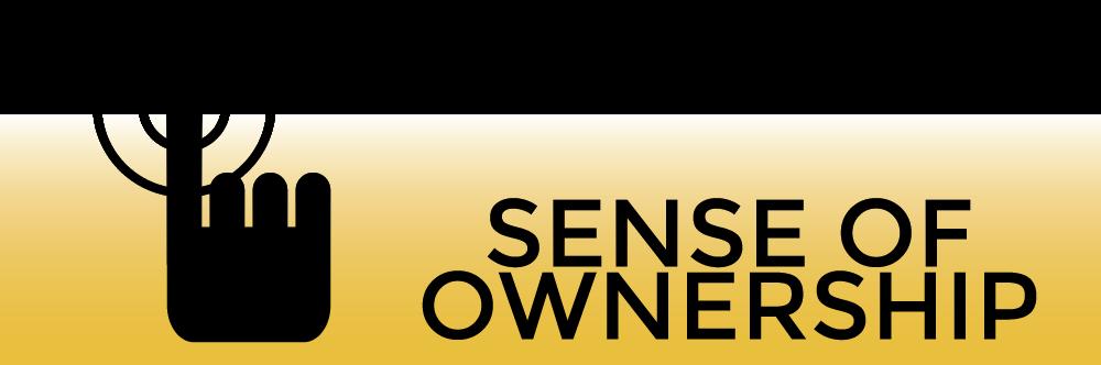 OKSHE-Banner-SenseOfOwnership