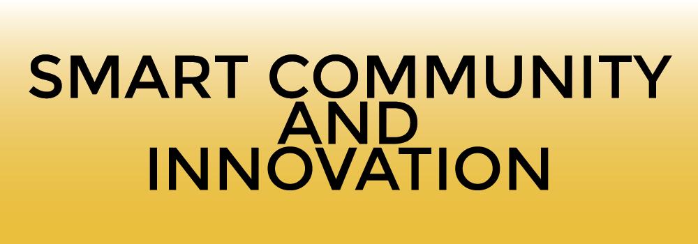 OKSHE-Banner-SmartCommunityAndInnovation