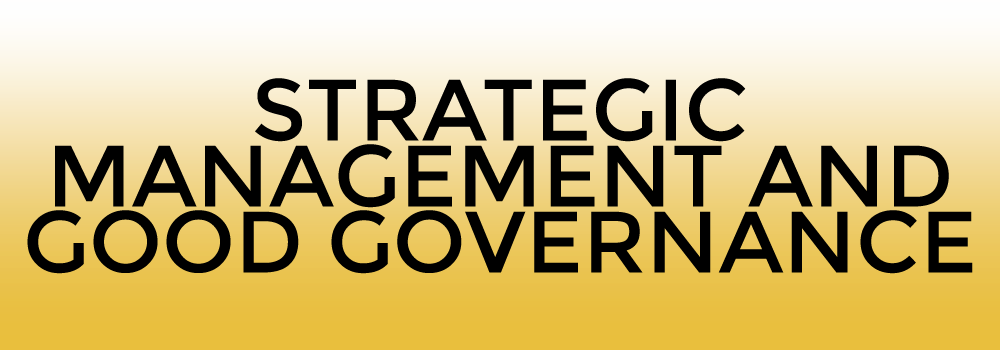OKSHE-Banner-StrategicManagementAndGoodGovernance