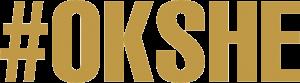 OKSHe-Hashtag-Gold