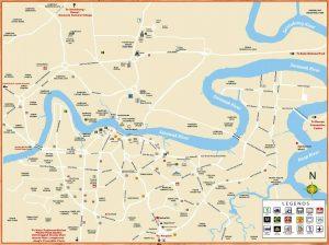 Old-Kuching-Heritage-Trail_3