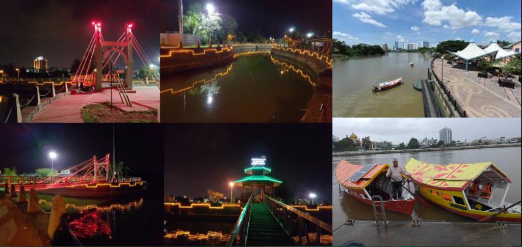river heri
